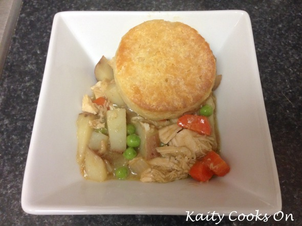 pot-pie-dish
