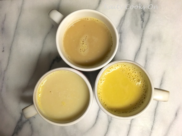 3-latte-top